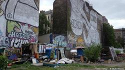 favela-berlim