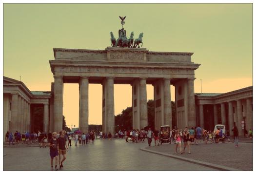 berlim-portao-brandemburgo